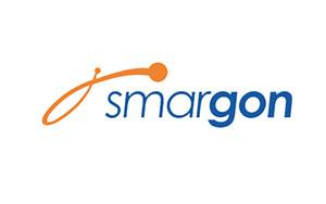 Smargon
