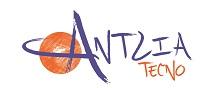 ANTLİA