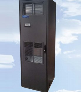 Close Control Air Conditioners COMPACT UNIT