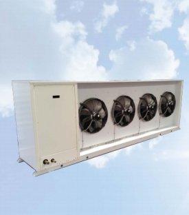 Close Control Air Conditioners CONDENSING UNITS