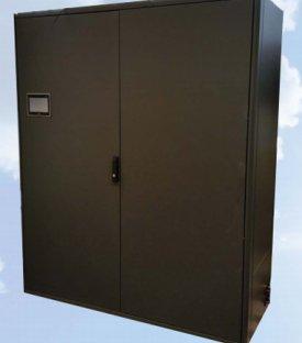 Close Control Air Conditioners BLDC COMPRESSOR
