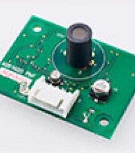 A051020-AQ6A-01