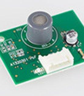 A1320301-SP361-02
