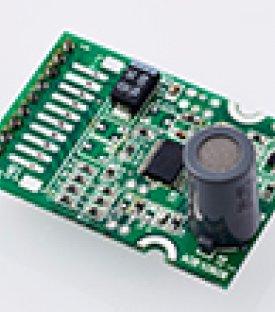 FIS3001-00NC-03/50