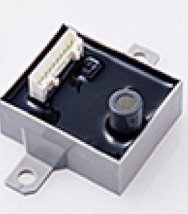 FIS3001-00C4-03/50