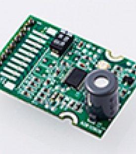 FIS3061-99NC-10/20
