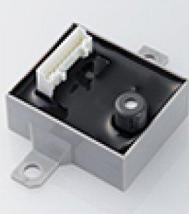 FIS3061-99C4-10/20