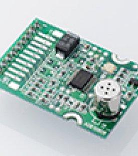 FIS3072-99NC-03/10