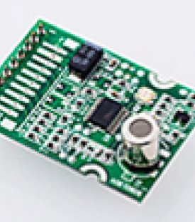 FIS3084-99NC-10/50