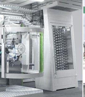 PMA Ofset Baskı Makinesi