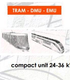 TRAM-DMU-EMU